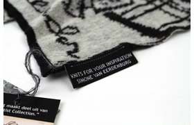 Knits For Your Inspiration