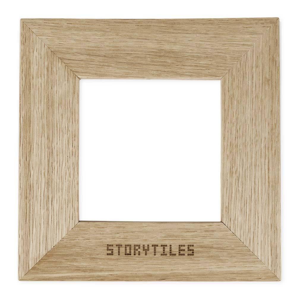 StoryTiles Storytiles Frame Medium