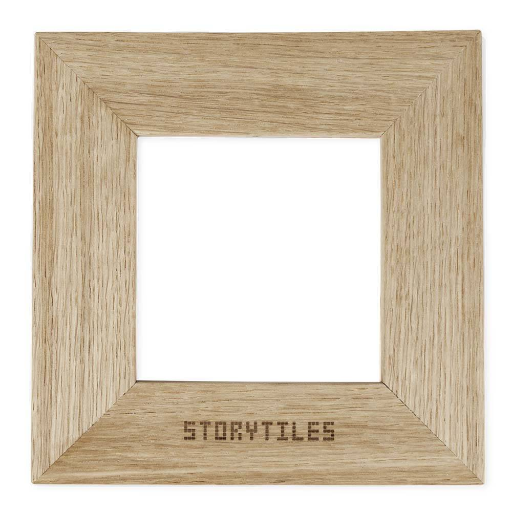 StoryTiles Storytiles Frame Small