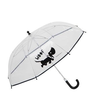 HEMA Takkie kids umbrella