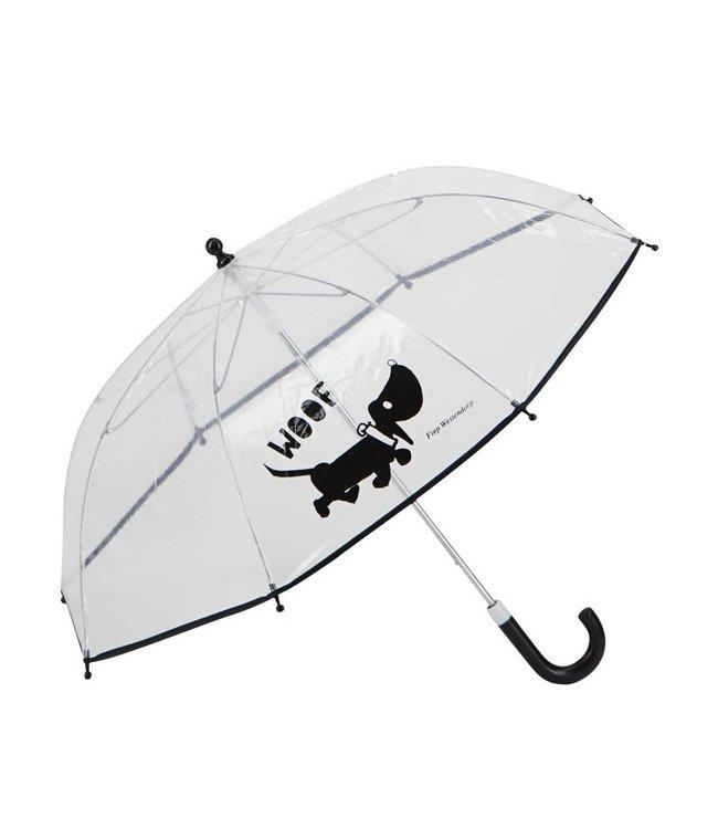Takkie kids umbrella