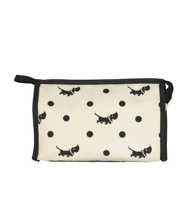 Takkie  / Jip and Janneke toiletry bag
