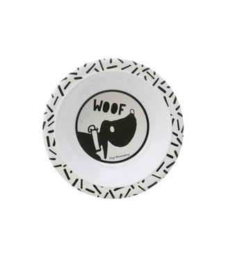 HEMA Takkie schaaltje - melamine, 16 cm