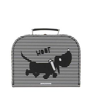 HEMA Takkie - kids suitcase