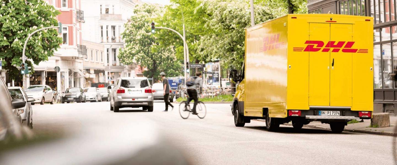 Aanzienlijke vertragingen in leveringen naar België