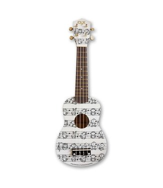 Calimex Jip and Janneke Ukelele - Copy
