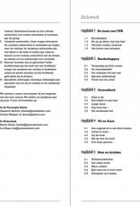 Het hele verhaal - Docentenhandleiding