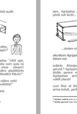 Agrippīna: māter fortis