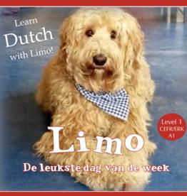 Limo - De leukste dag van de week (2e ed.)