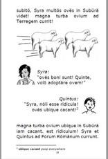 Syra et animālia