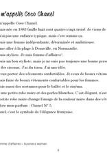 Qui parle français ? - Livre 6