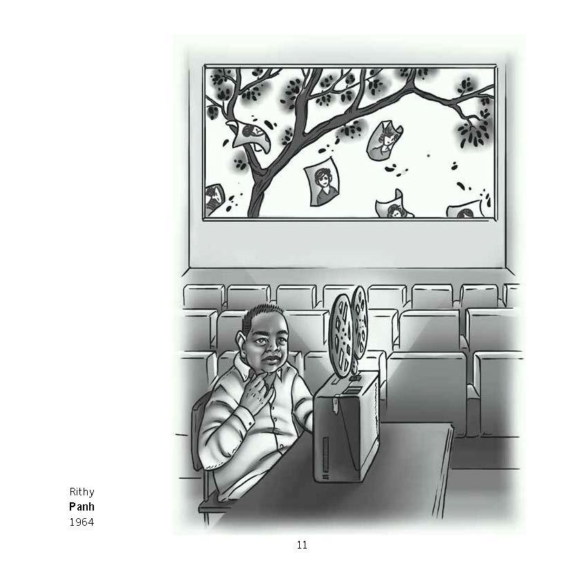 Qui parle français ? (Frans-Engels) - Livre 6