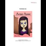 Arcos Publishers Arme Anne - Werkbladen