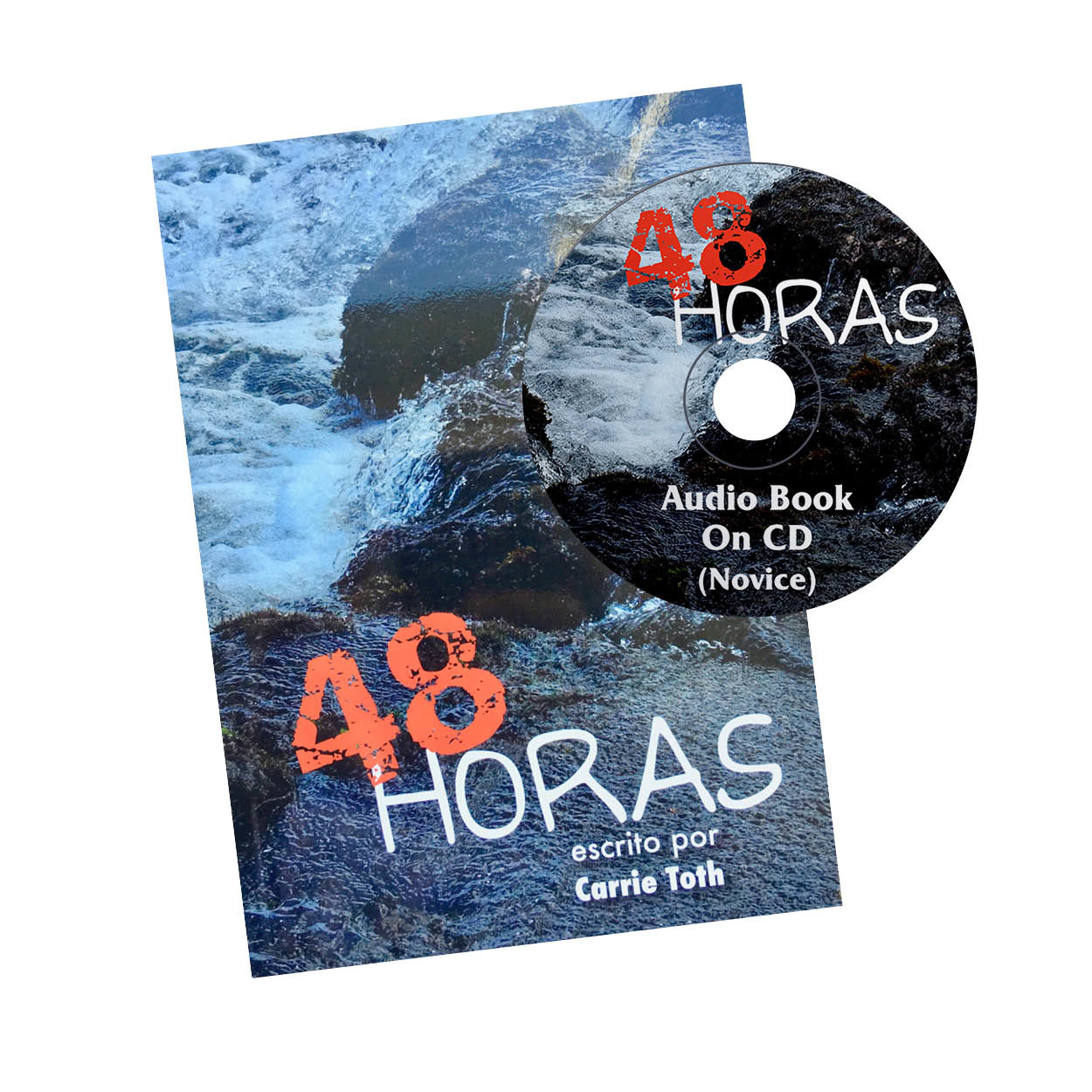 Discount package 48 horas