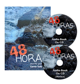 Extra-discount package 48 horas