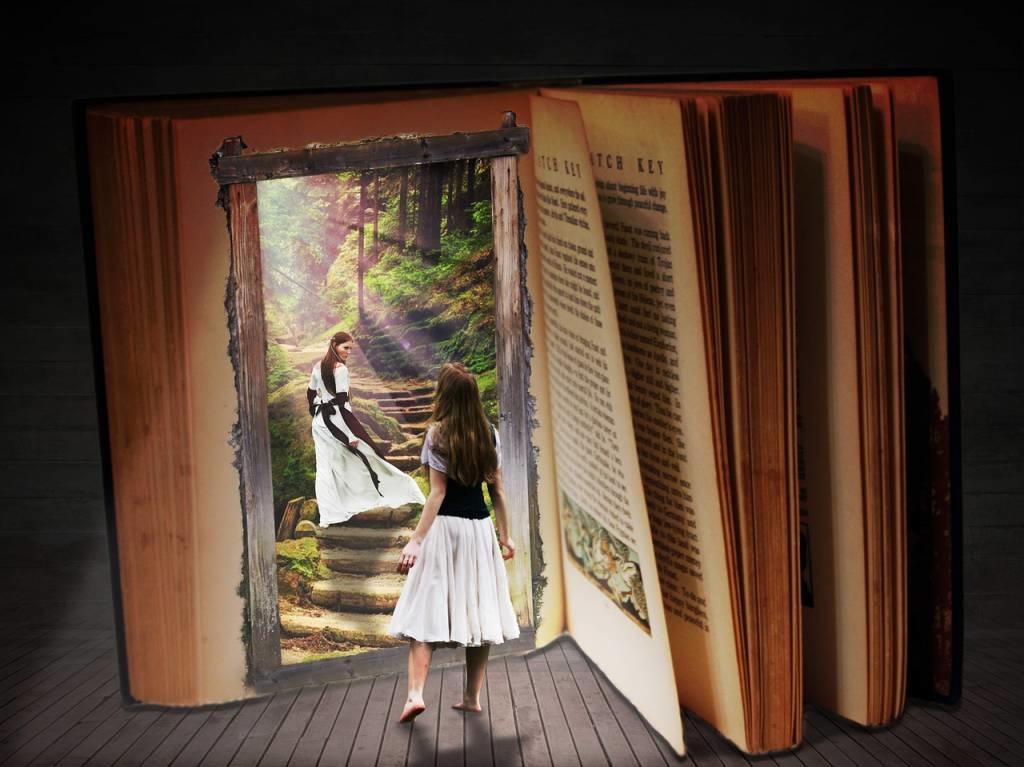 De beste lesideeën voor leesboekjes
