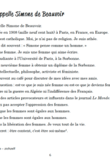 Qui parle français ? Deel 9 (French-Dutch)