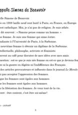 Qui parle français ? Deel 9