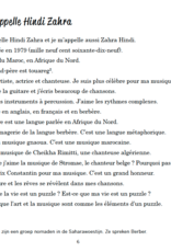 Qui parle français ? Deel 5 (French-Dutch)