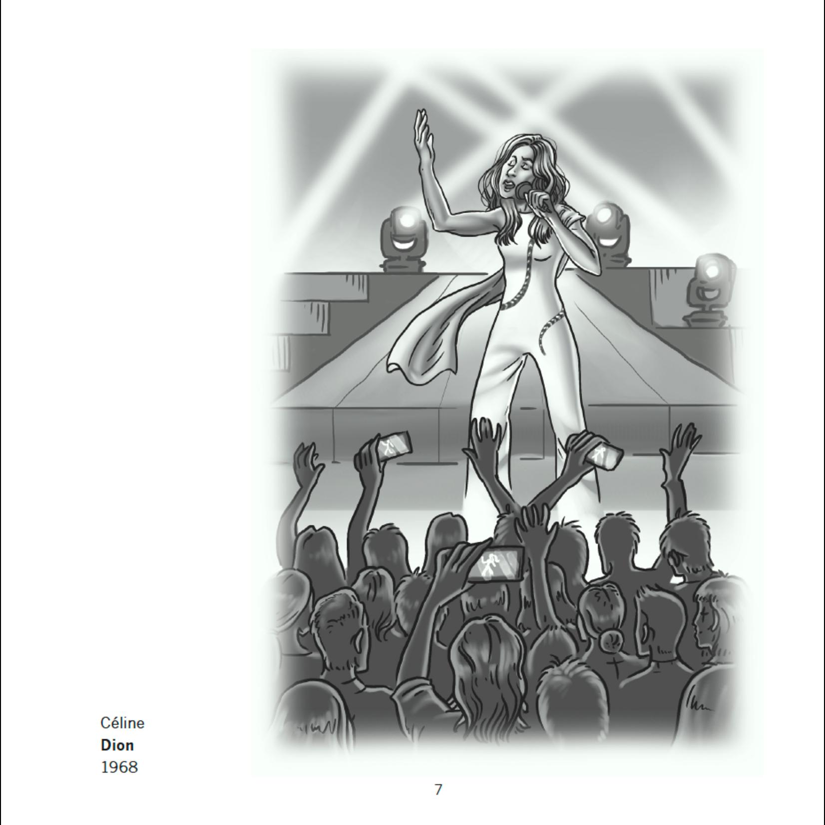 Arcos Publishers Qui parle français ? Deel 4 (French-Dutch)