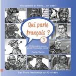 Arcos Publishers Qui parle français ? Deel 3 (French-Dutch)