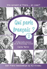 Qui parle français ? Deel 2