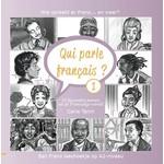 Arcos Publishers Qui parle français ? Deel 1 (French-Dutch)