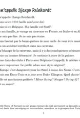 Qui parle français ? Deel 1