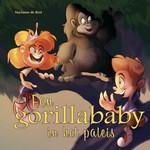 Arcos Publishers Een gorillababy in het paleis