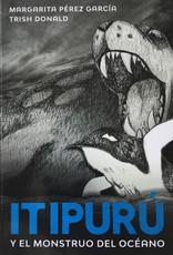 Itipurú y el monstruo del océano