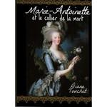 Fluency Matters Marie-Antoinette et le collier de la mort