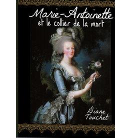 Marie-Antoinette et le collier de la mort