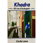 Toward Proficiency Khadra, 63 Rue d'Aubagne
