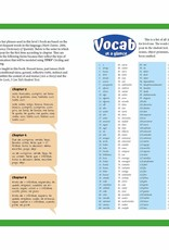 Spanish 1 -  Look, I can talk! Teacher's Guide