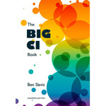 Arcos Publishers The BIG CI Book