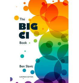 The BIG CI Book