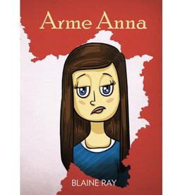 Arme Anna