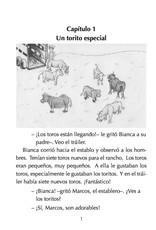 Bianca Nieves y los 7 toritos
