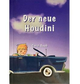Der neue Houdini