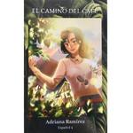 Adriana Ramirez El camino del café