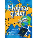 Fluency Matters El chico global