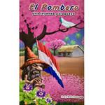 Spanish Cuentos El Pombero - Una leyenda paraguaya