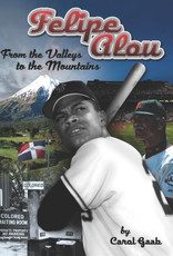 Felipe Alou: From the valleys to the mountains