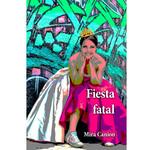 Mira Canion Fiesta fatal