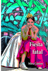 Fiesta fatal