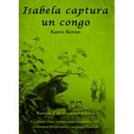 Command Performance Books Isabela captura un congo