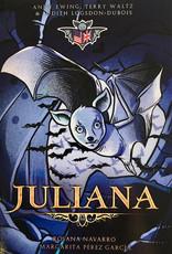 Juliana (Engels)