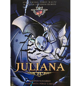 Juliana (English)