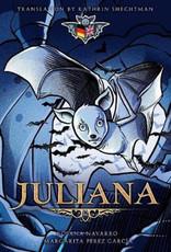 Juliana (Duits)