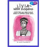 Magister P Līvia: māter ēloquens
